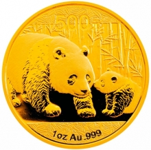 500 juan 1oz 999